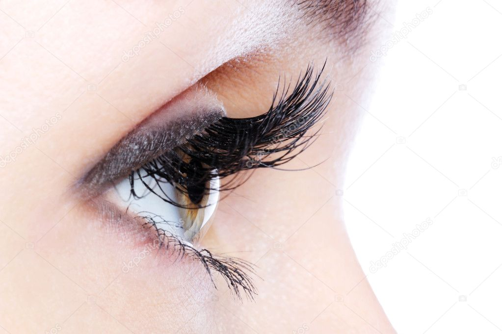 https://static3.depositphotos.com/1001992/151/i/950/depositphotos_1513059-stock-photo-eye-with-a-long-curl.jpg