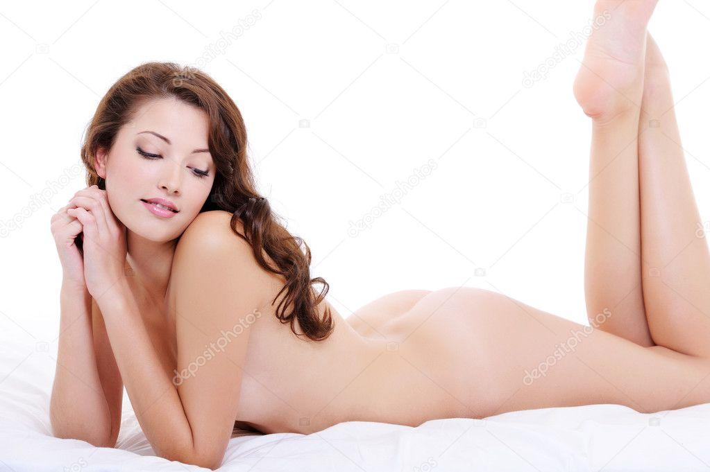 seksowne dziewczyny nudo 1 minuta xxx filmów