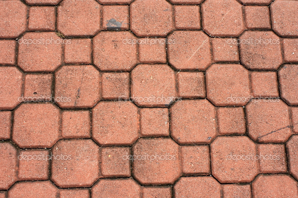 decorative brick pavers. decorative brick pavers concrete paving