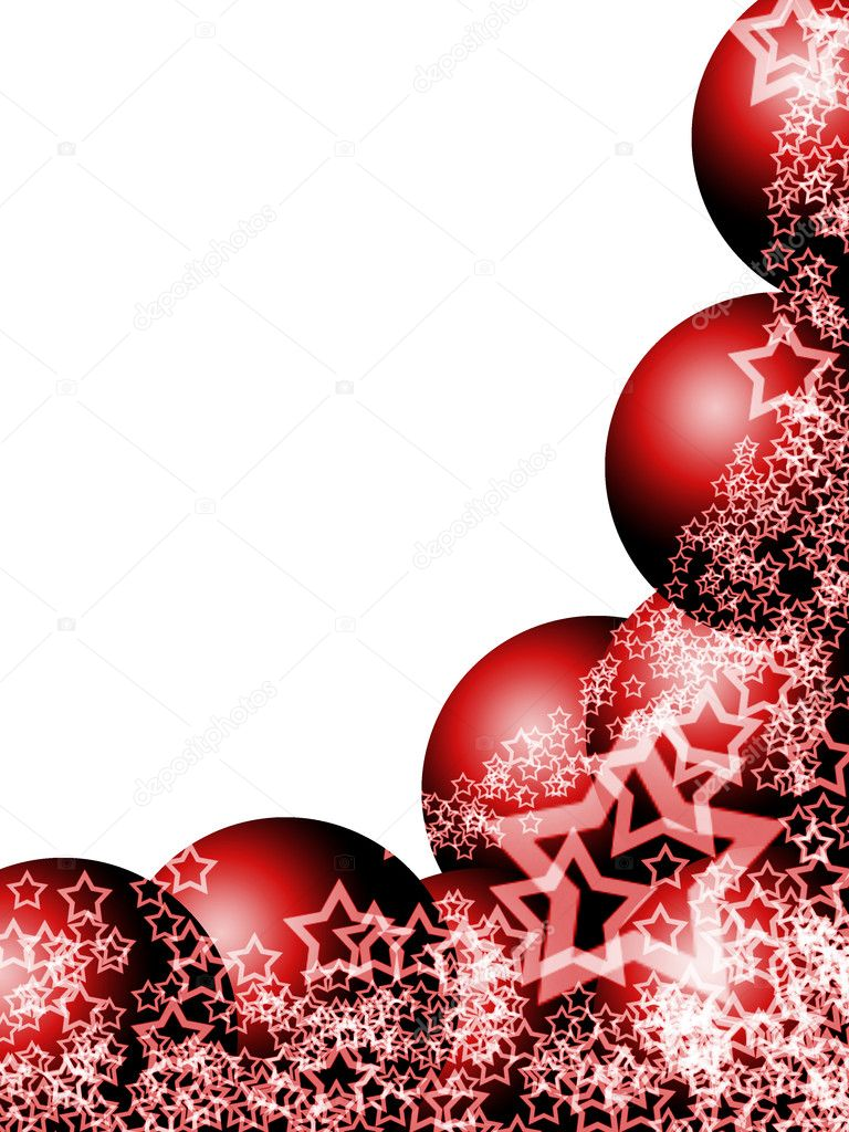 Sfondi Natalizi Eleganti.Vettore Cornice Angolo Natale Elegante Cornice Di Angolo Di