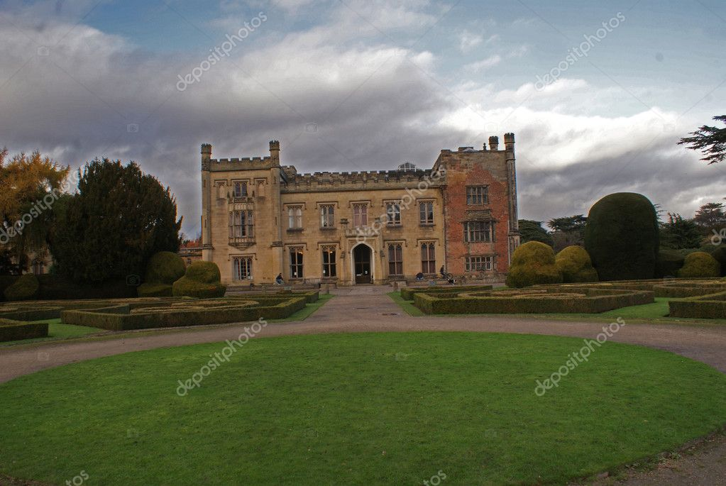 elvaston chat Has anyone any scraps of information about elvaston hall to add to my ever growing collection first mentioned as home of ltnt barnabas fenwick about 1790, last hear of elvaston hall, ryton.
