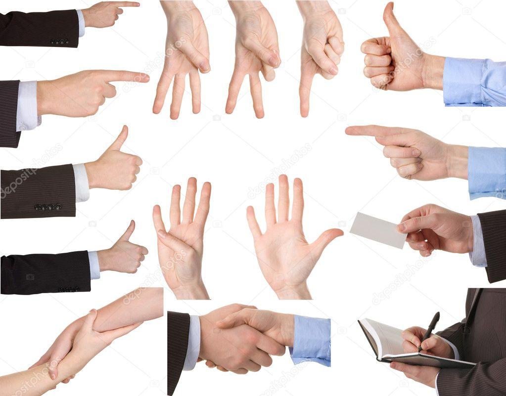данной популярные жесты руками фото торт