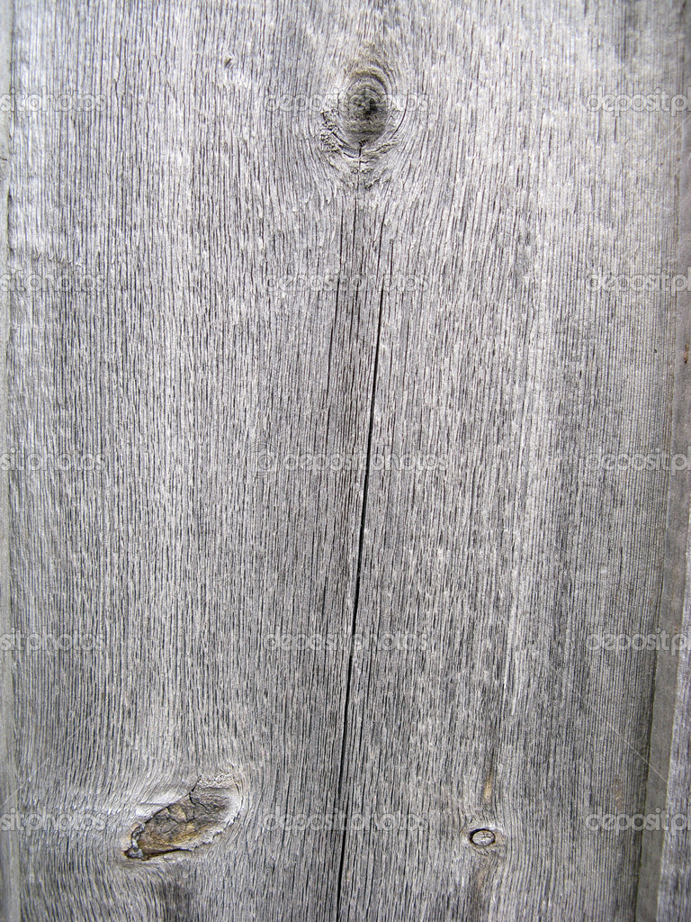 Texture of wooden board