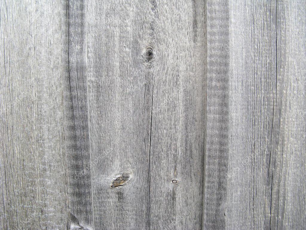 Texture de planche de bois photo 1555941 for Planche bois gris