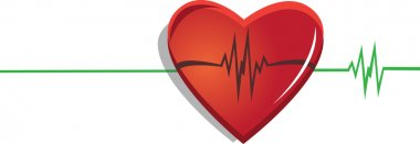 Cardiology and the Heart