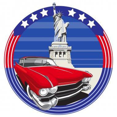 American Style II