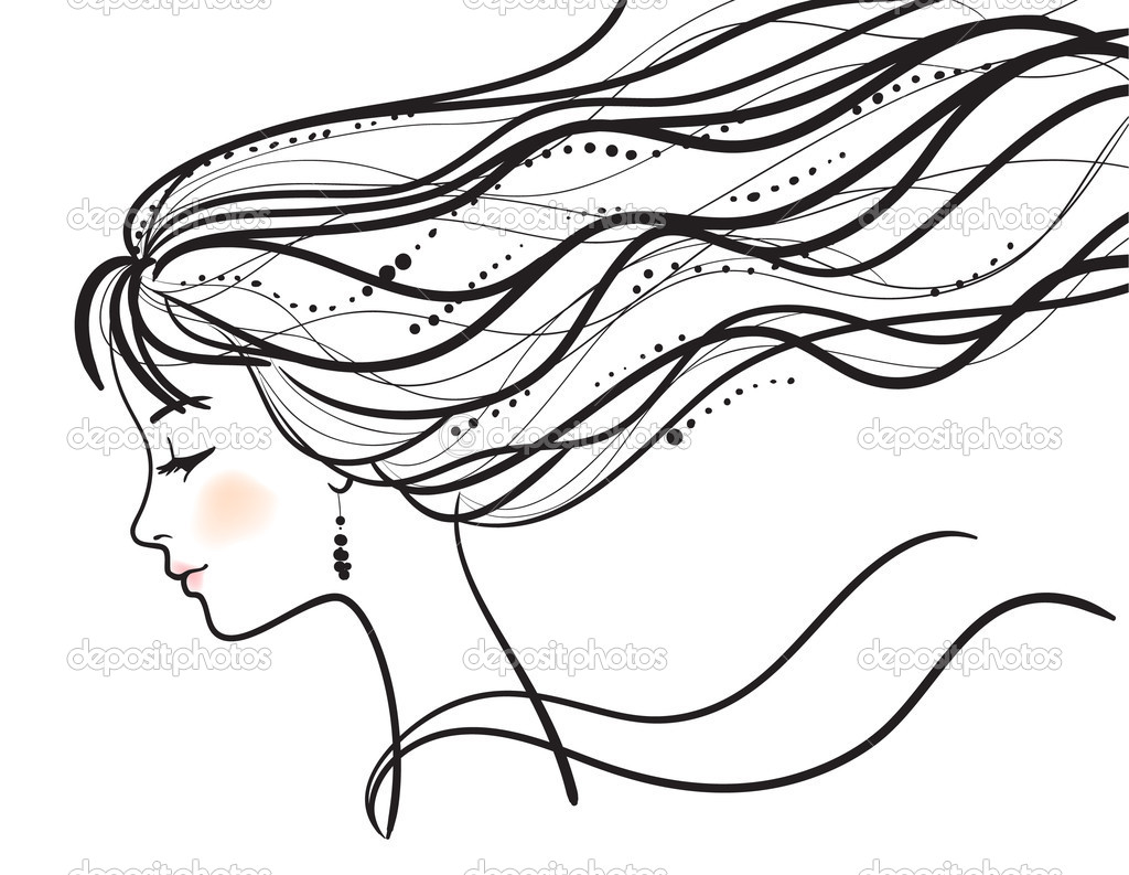 depositphotos_2547830-stock-illustration-beautiful-woman-face-silhouette.jpg