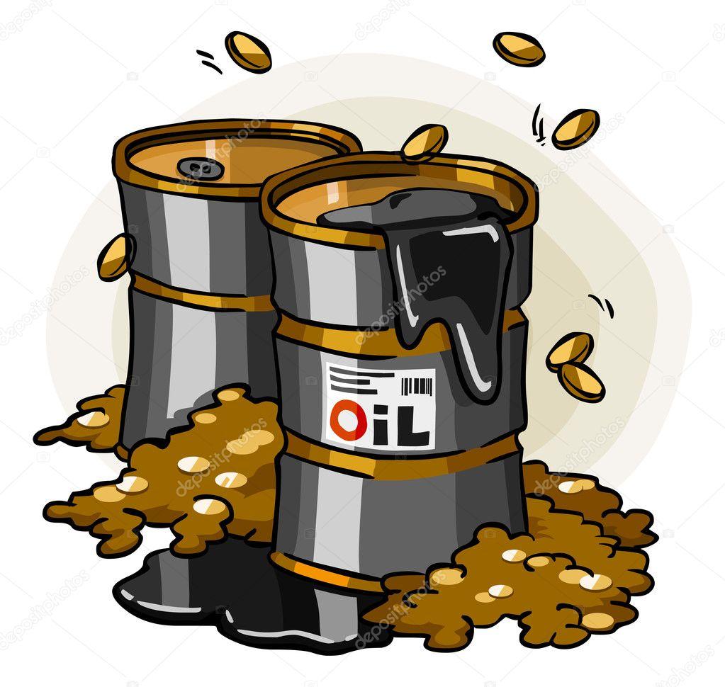 Fotos de productos derivados del petroleo 24
