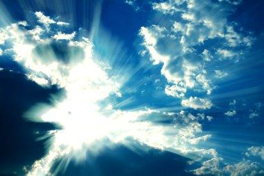 Fantastic rays