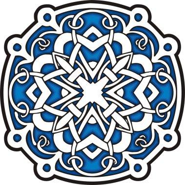 Celtic Ornaments