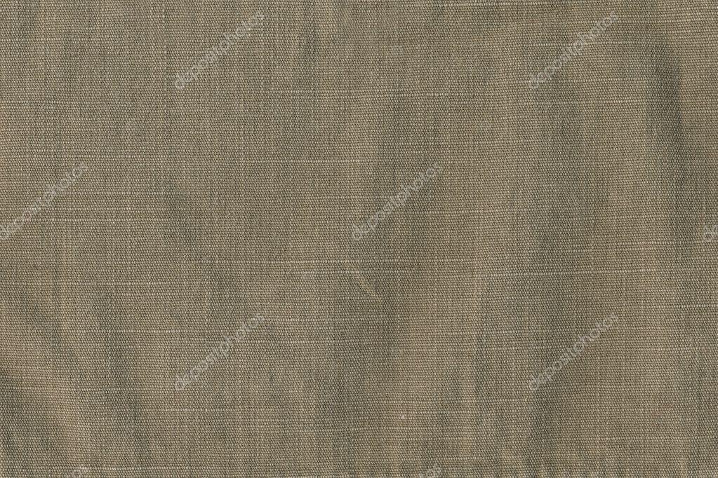 ORIGINAL TEXTURE fabrics textile