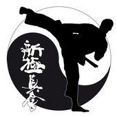 Fényképek harcművészetek - karate shinkyokushinkai