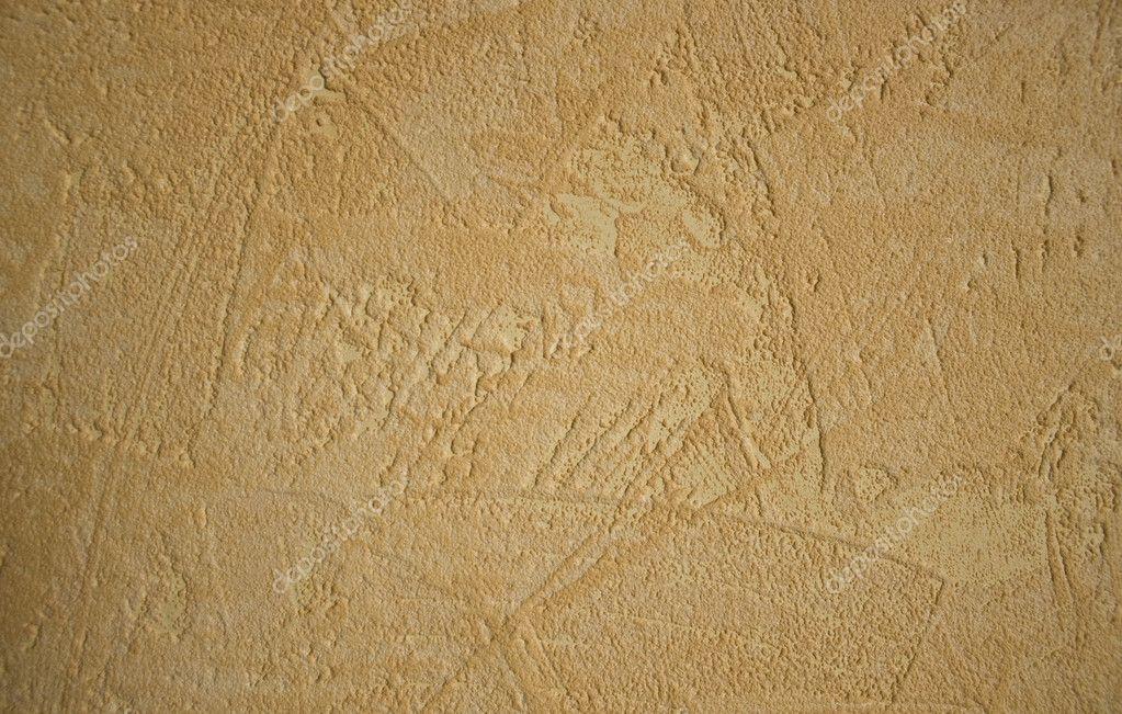 Carta Da Parati Moderna Texture.Carta Da Parati Moderna Foto Stock C Mankojulia 1626899