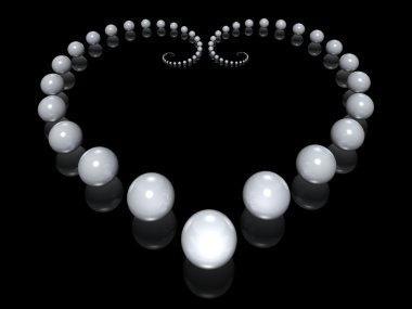 Spheres heart