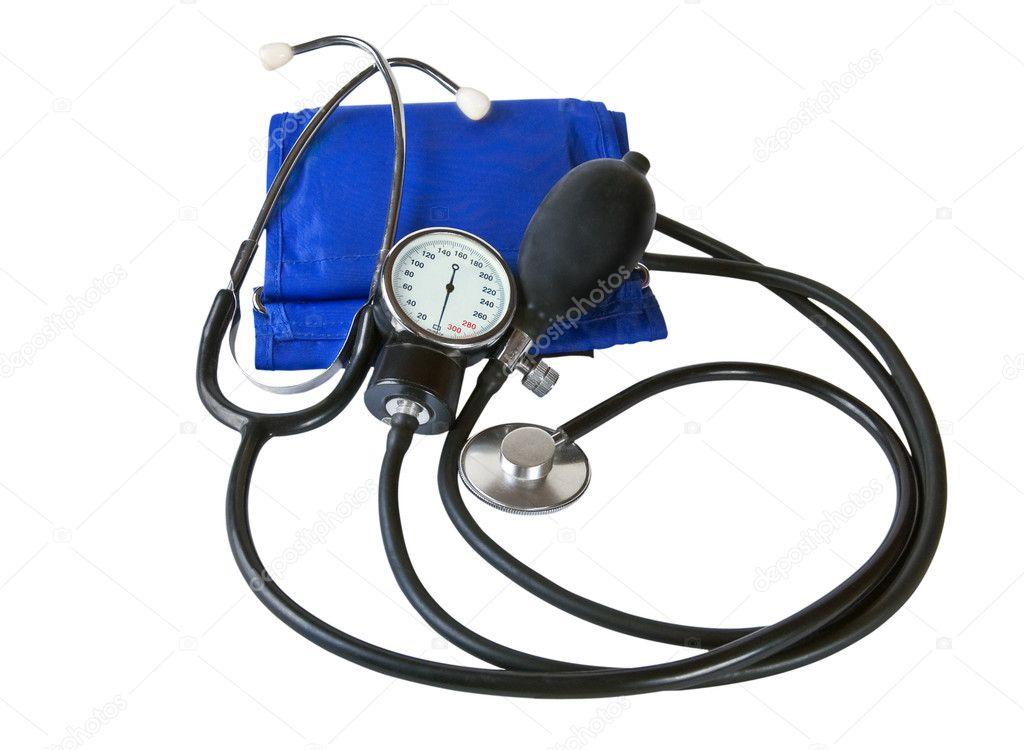 métodos eficientes con la presión arterial normal
