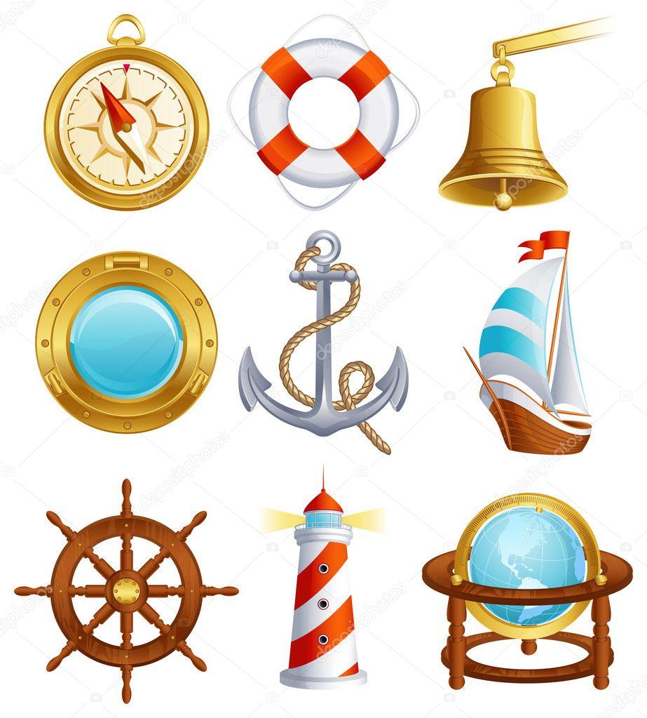 Znalezione obrazy dla zapytania żeglarstwo