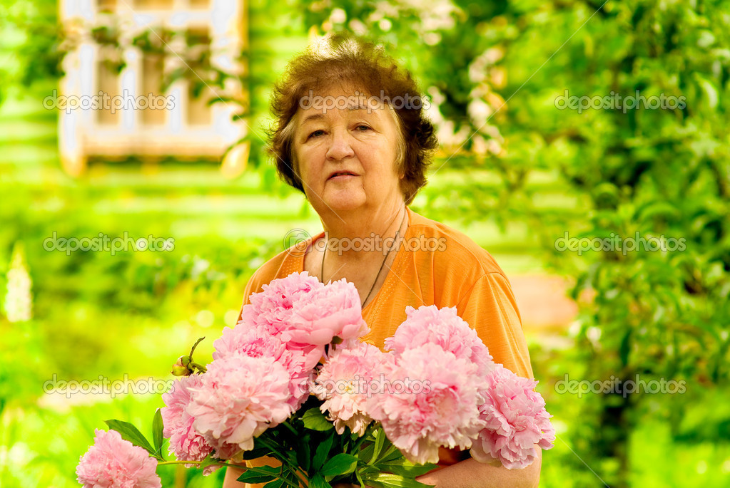 Most Reliable Senior Online Dating Sites Totally Free