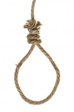 Rope Loop