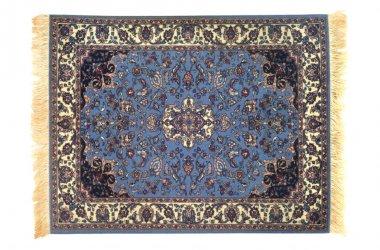 New Orient Carpet
