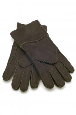 Woman glove