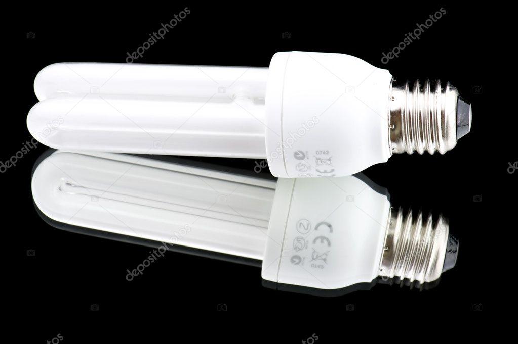 Vendita lampade basso consumo all ingrosso comprare lampade