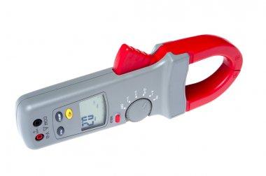 Current measuring instrument