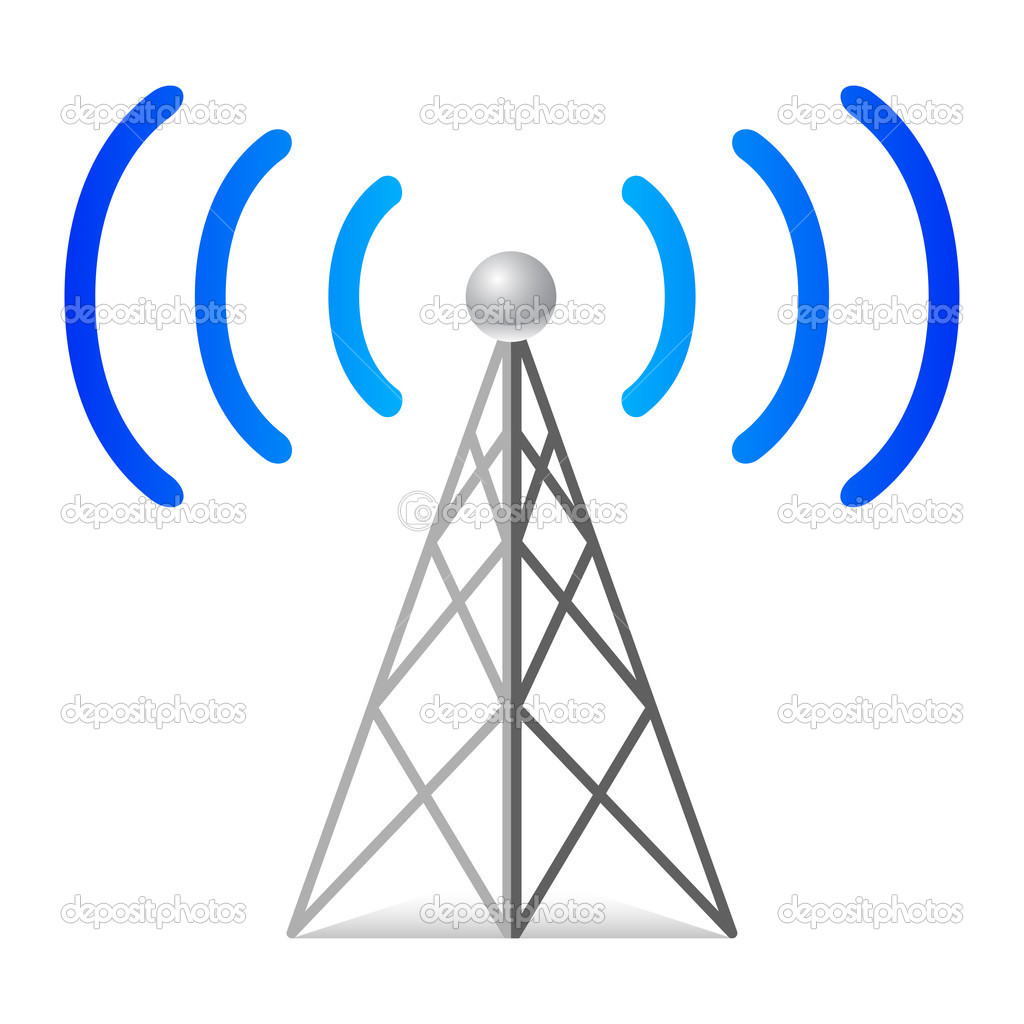 Radio Waves Cliparts likewise Diagram Wireless Router And Ap likewise Stock Illustration Wireless Tower besides Cell tower icon besides Thread 186295 1 1. on tower with a waves signal wireless and radio