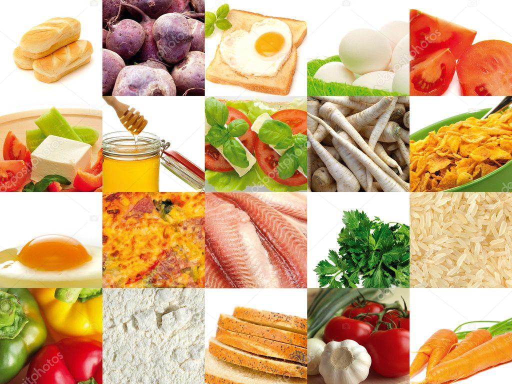 Требования к диетическим продуктам