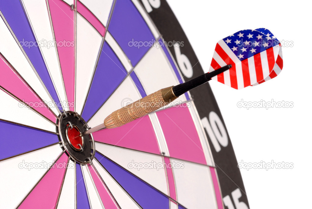 darts nézetben látásvizsgálat új táblázat