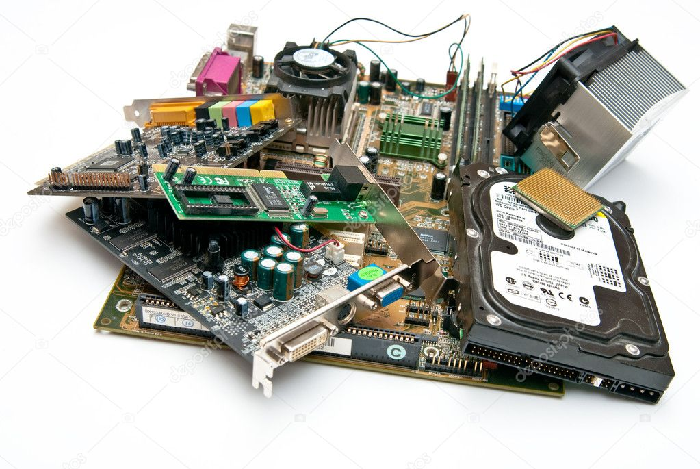 computer components Mumbo jumbo wootcom is operated by woot services llc products on wootcom are sold by woot, inc, other than items on gourmetwoot which are sold by the seller specified on the product detail page.