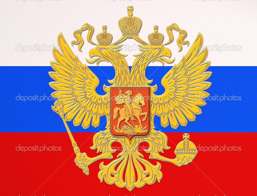 https://static3.depositphotos.com/1003515/206/i/950/depositphotos_2067442-Russian-Federation.jpg