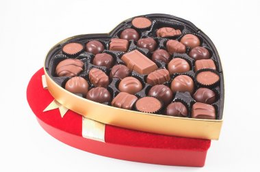 Valentines Candy