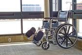 Photo Wheelchair