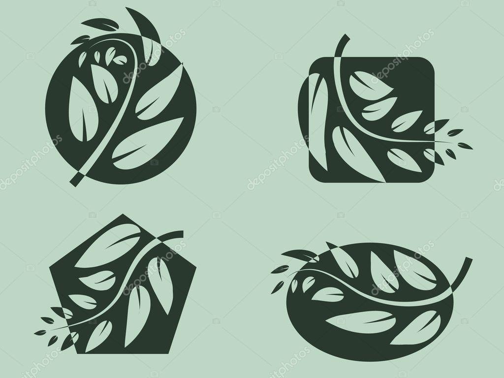 Branch logos-2