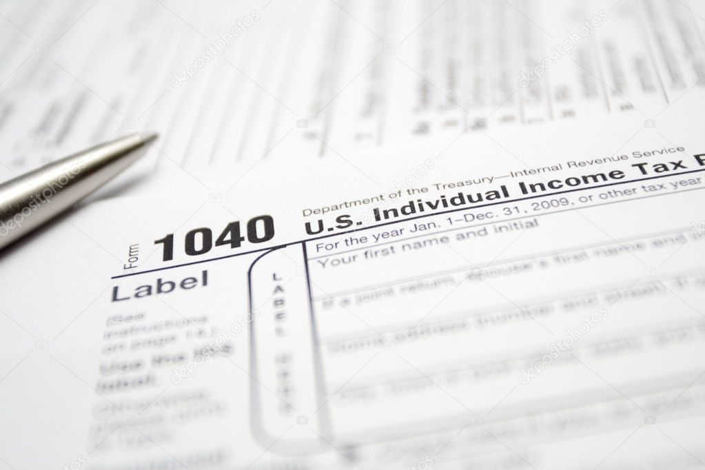 your1040return com Line 21 on your form 1040 return may be confusing because it's somewhat of a catch-all line where different items are reported basically, use line 21 to report taxable income not reported elsewhere on your return or on other schedules of your return.