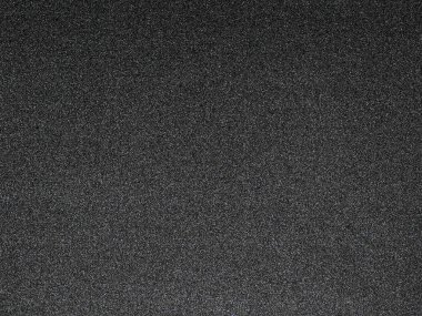 Asphalt background, noise pattern