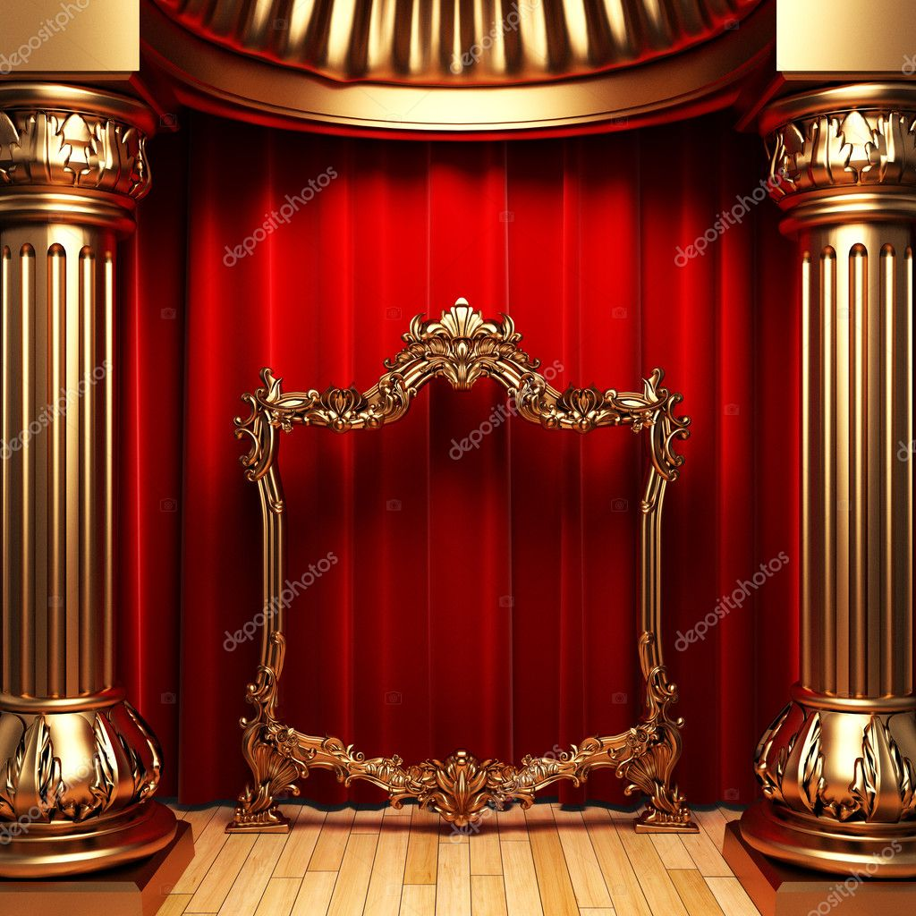luxury image gold the best purple furniture curtain of inspirational and curtains yellow collections shower red
