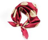 Neck-handkerchief