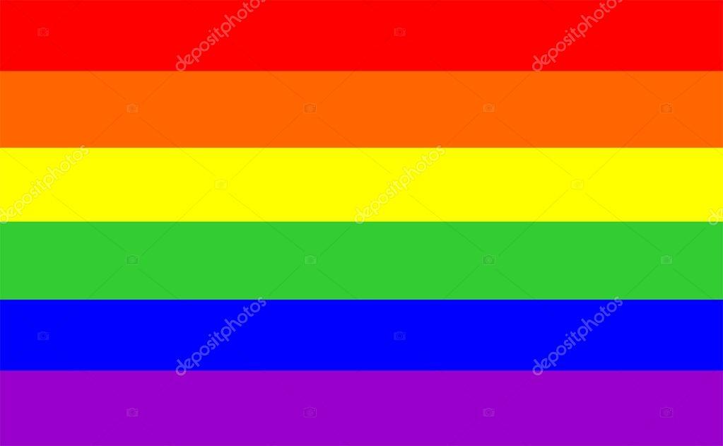live gay videochat