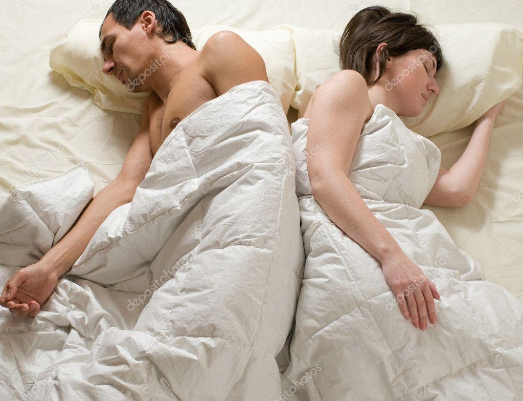 Фото пока девушки спят мужики что делают #15