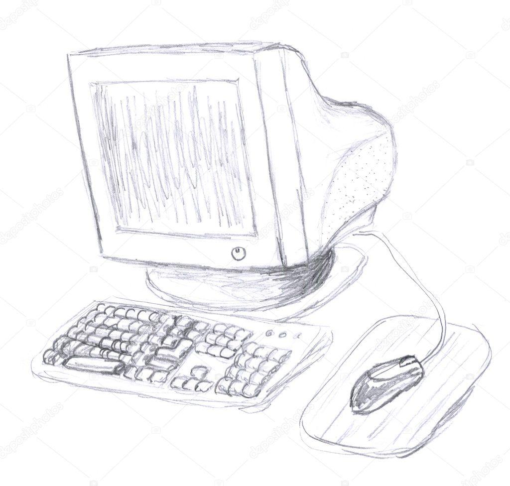 Нарисовать открытку на компьютере просто, картинки гифки красивые