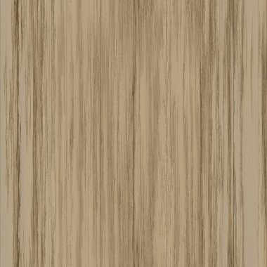 Wooden seamless repeat pattern