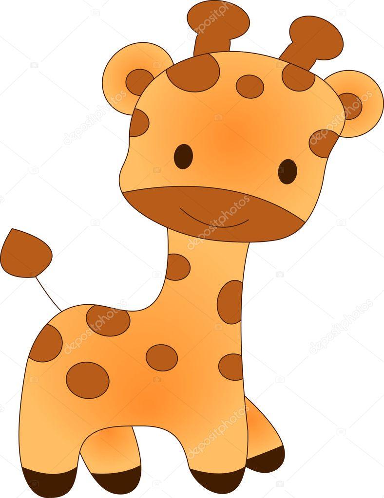giraffes stock vectors royalty free giraffes illustrations