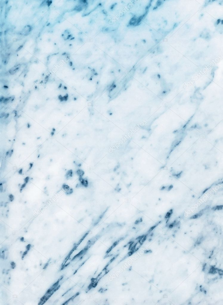 Marble slab surface for decorative works