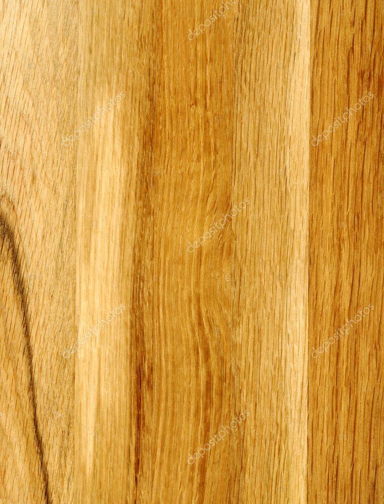 Close-up wooden oak texture