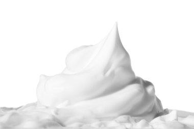 Air cream