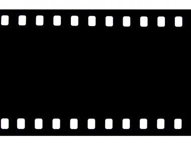 Camera roll film