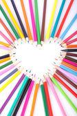 Barva lásky
