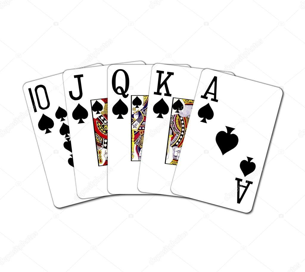 Best online poker with friends