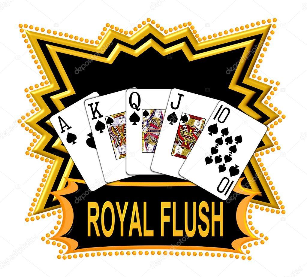 Free download texas poker